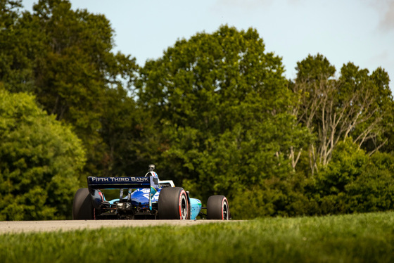 Al Arena, Honda Indy 200 at Mid-Ohio, United States, 12/09/2020 13:42:45 Thumbnail