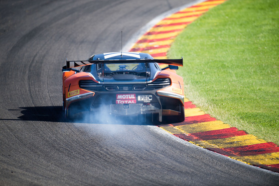 Jamey Price, Total 24 Hours of Spa, Belgium, 29/07/2017 17:42:33 Thumbnail