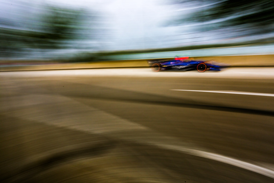 Andy Clary, Chevrolet Detroit Grand Prix, United States, 01/06/2019 17:46:49 Thumbnail
