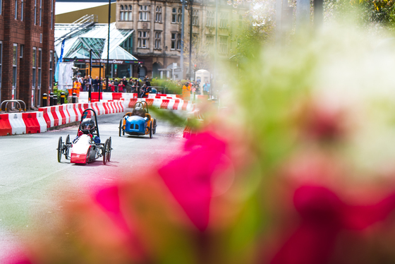 Helen Olden, Hull Street Race, UK, 28/04/2019 14:26:37 Thumbnail