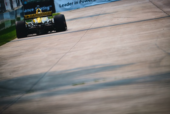 Jamie Sheldrick, Chevrolet Detroit Grand Prix, United States, 31/05/2019 11:12:23 Thumbnail