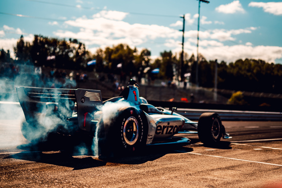 Dan Bathie, Grand Prix of Portland, United States, 31/08/2018 15:58:45 Thumbnail
