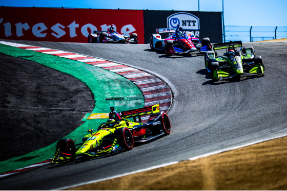 Andy Clary, Firestone Grand Prix of Monterey, United States, 22/09/2019 15:22:56 Thumbnail