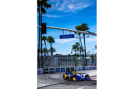 Andy Clary, Acura Grand Prix of Long Beach, United States, 14/04/2019 13:40:02 Thumbnail