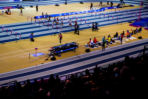 Adam Pigott, European Indoor Athletics Championships, UK, 03/03/2019 12:12:42 Thumbnail