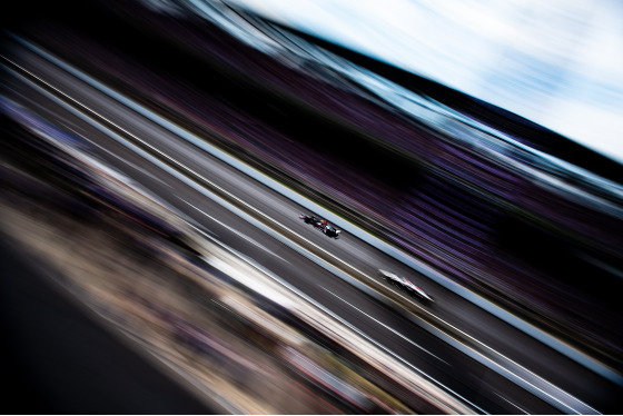 Peter Minnig, Indianapolis 500, United States, 26/05/2019 14:58:53 Thumbnail