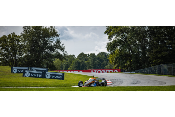 Sean Montgomery, Honda Indy 200 at Mid-Ohio, United States, 13/09/2020 13:47:30 Thumbnail