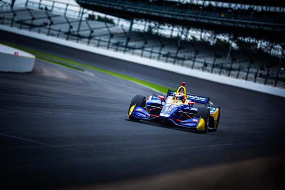 Andy Clary, INDYCAR Grand Prix, United States, 10/05/2019 12:06:11 Thumbnail
