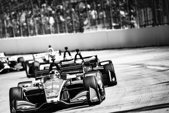 Jamie Sheldrick, Acura Grand Prix of Long Beach, United States, 14/04/2019 13:47:00 Thumbnail