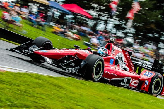 Andy Clary, Honda Indy 200, United States, 28/07/2017 14:12:39 Thumbnail