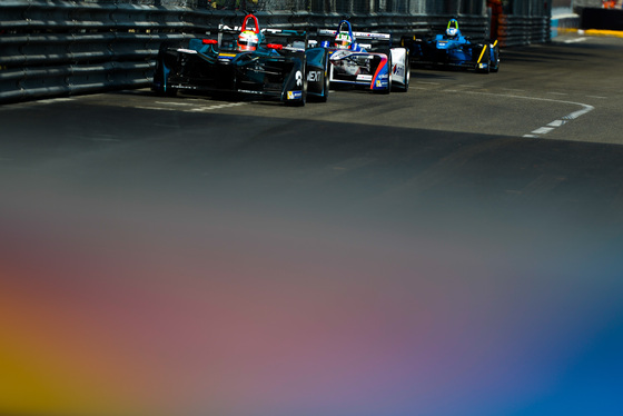 Nat Twiss, Monaco ePrix, Monaco, 13/05/2017 16:17:47 Thumbnail