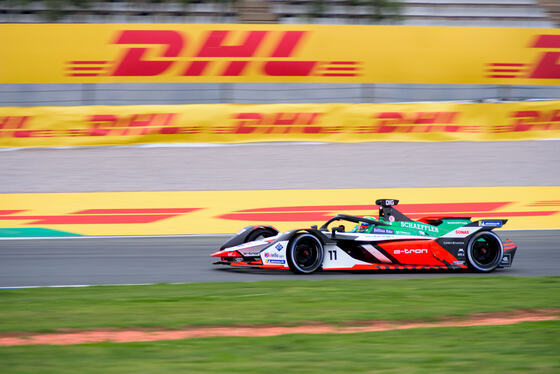 Peter Minnig, Valencia ePrix, Spain, 24/04/2021 07:50:20 Thumbnail