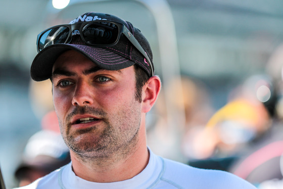 Andy Clary, Indianapolis 500, United States, 19/05/2018 16:51:09 Thumbnail