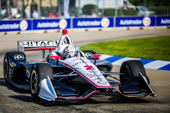 Andy Clary, Chevrolet Detroit Grand Prix, United States, 02/06/2019 17:26:17 Thumbnail