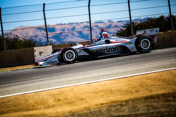 Andy Clary, Firestone Grand Prix of Monterey, United States, 22/09/2019 15:43:46 Thumbnail