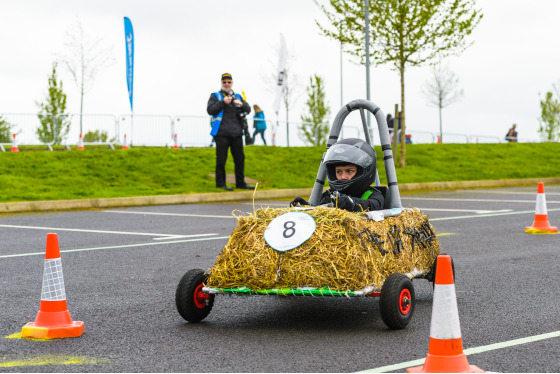 Ian Skelton, Renishaw Goblins, UK, 28/04/2018 11:04:30 Thumbnail