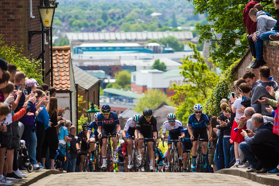 Adam Pigott, Lincoln Grand Prix, UK, 13/05/2018 13:55:33 Thumbnail