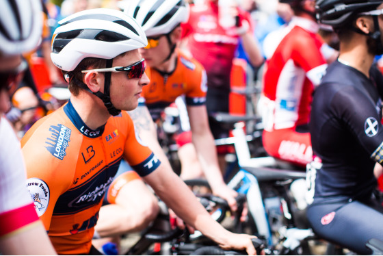 Adam Pigott, Lincoln Grand Prix, UK, 13/05/2018 13:16:31 Thumbnail