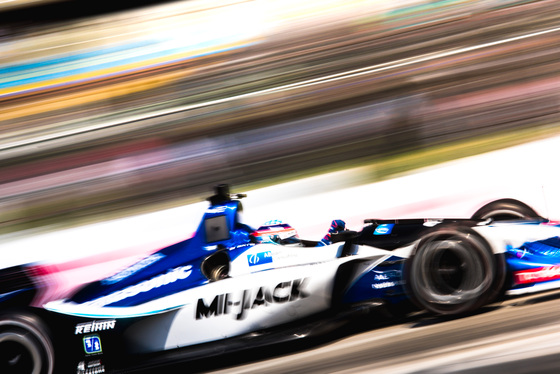 Dan Bathie, Toyota Grand Prix of Long Beach, United States, 13/04/2018 10:44:03 Thumbnail