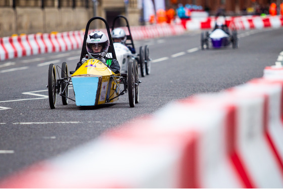 Adam Pigott, Hull Street Race, UK, 28/04/2019 11:54:39 Thumbnail