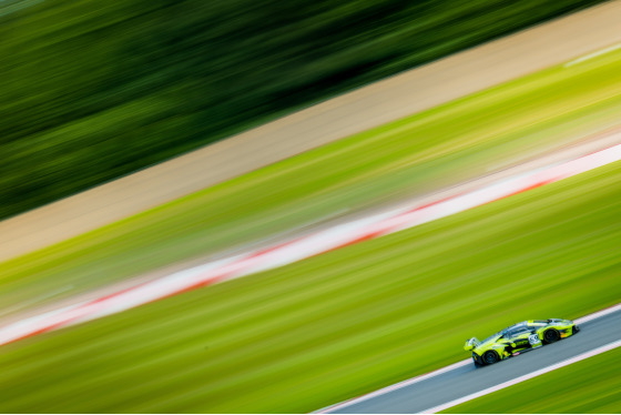 Nic Redhead, British GT Donington Park GP, UK, 22/06/2019 12:05:05 Thumbnail