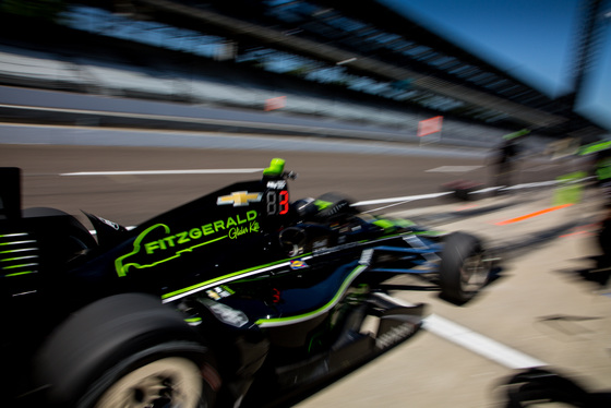 Andy Clary, INDYCAR Grand Prix, United States, 12/05/2017 13:21:45 Thumbnail