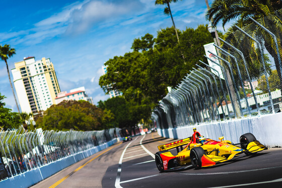 Jamie Sheldrick, Grand Prix of St Petersburg, United States, 11/03/2018 13:54:03 Thumbnail