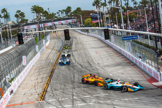 Dan Bathie, Toyota Grand Prix of Long Beach, United States, 15/04/2018 13:57:17 Thumbnail