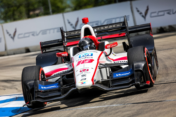 Andy Clary, Detroit Grand Prix Race 2, United States, 04/06/2017 15:42:28 Thumbnail