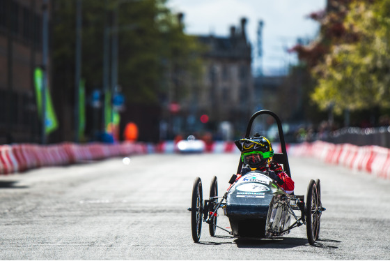 Helen Olden, Hull Street Race, UK, 28/04/2019 14:55:33 Thumbnail