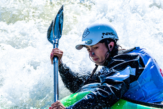 Helen Olden, British Canoeing, UK, 01/09/2018 11:03:45 Thumbnail