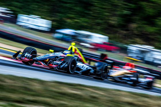Andy Clary, Honda Indy 200 at Mid-Ohio, United States, 29/07/2016 10:10:53 Thumbnail