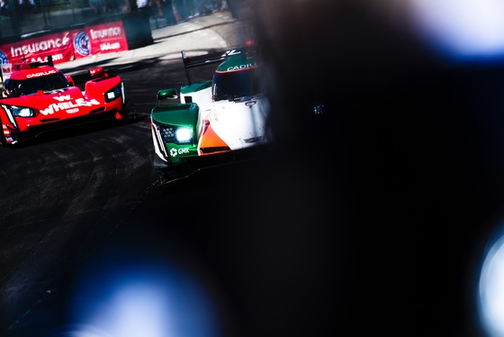 Jamie Sheldrick, IMSA Sportscar Grand Prix of Long Beach, United States, 13/04/2019 15:33:40 Thumbnail