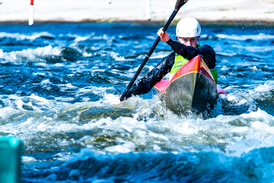 Helen Olden, British Canoeing, UK, 01/09/2018 10:05:50 Thumbnail