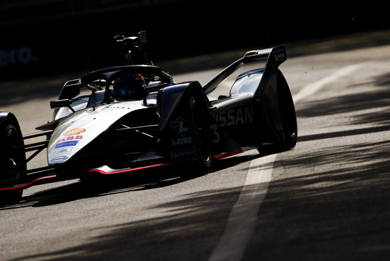 Shivraj Gohil, Paris ePrix, France, 27/04/2019 10:11:37 Thumbnail