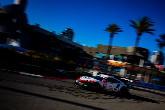 Andy Clary, Acura Grand Prix of Long Beach, United States, 12/04/2019 19:52:47 Thumbnail