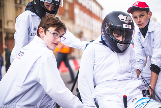 Adam Pigott, Hull Street Race, UK, 28/04/2019 16:06:58 Thumbnail
