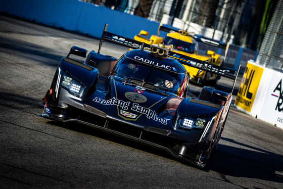 Andy Clary, Acura Grand Prix of Long Beach, United States, 12/04/2019 18:01:28 Thumbnail