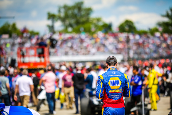 Andy Clary, Chevrolet Detroit Grand Prix, United States, 02/06/2019 14:55:58 Thumbnail