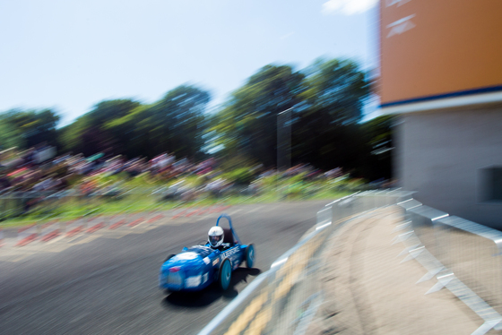 Adam Pigott, Greenpower Hull, UK, 16/07/2017 15:01:58 Thumbnail