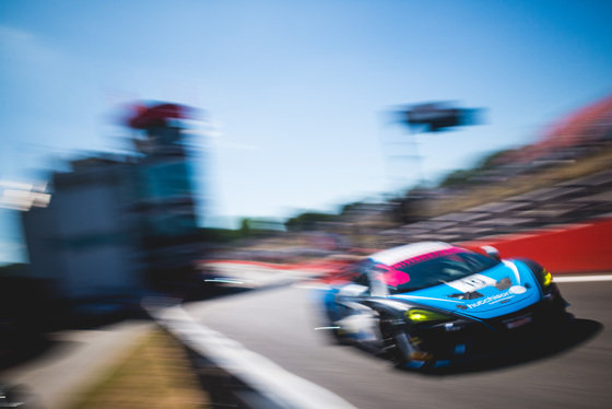 Jamie Sheldrick, Brands Hatch, UK, 05/08/2018 14:41:39 Thumbnail