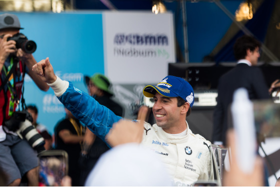 Lou Johnson, Mexico City E-Prix, Mexico, 16/02/2019 17:42:18 Thumbnail