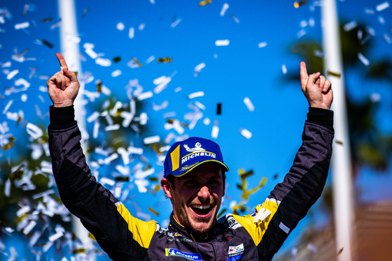 Andy Clary, IMSA Sportscar Grand Prix of Long Beach, United States, 13/04/2019 15:51:23 Thumbnail