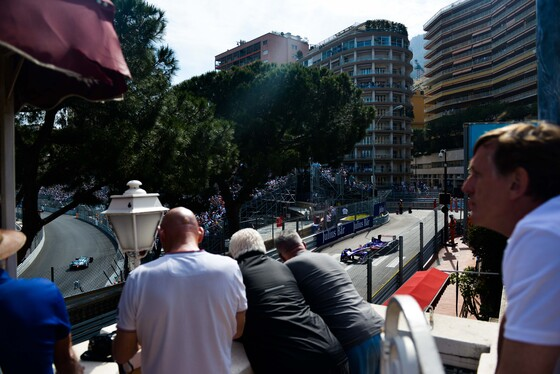 Nat Twiss, Monaco ePrix, Monaco, 13/05/2017 16:14:04 Thumbnail