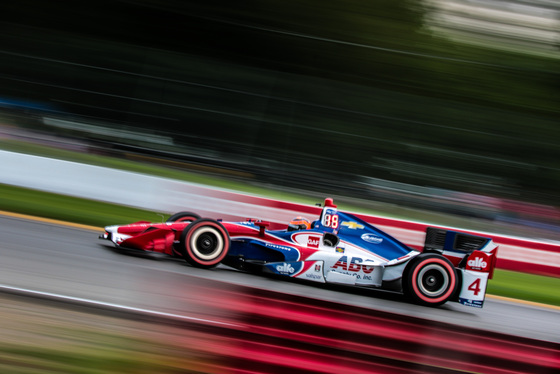 Andy Clary, Honda Indy 200, United States, 28/07/2017 14:24:55 Thumbnail