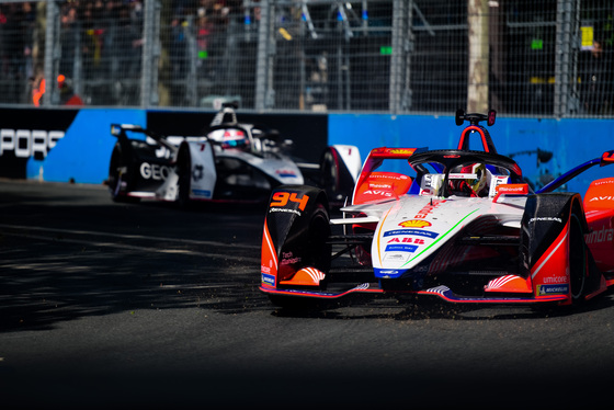 Lou Johnson, Paris ePrix, France, 27/04/2019 16:08:29 Thumbnail