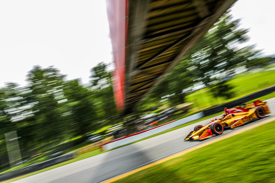 Andy Clary, Honda Indy 200, United States, 28/07/2017 14:49:09 Thumbnail