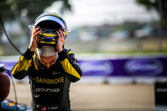 Andy Clary, Chevrolet Detroit Grand Prix, United States, 31/05/2019 16:21:40 Thumbnail
