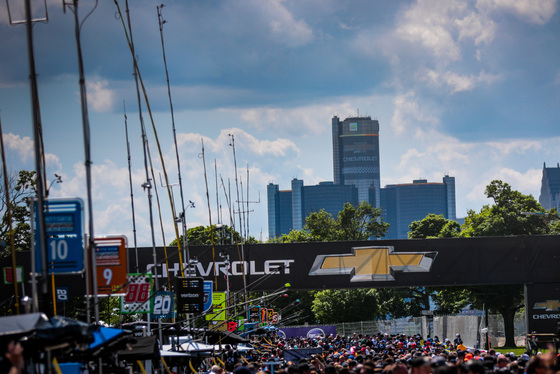Andy Clary, Chevrolet Detroit Grand Prix, United States, 02/06/2019 15:15:59 Thumbnail
