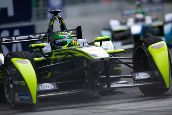 Shivraj Gohil, London ePrix, UK, 28/06/2015 08:16:52 Thumbnail